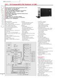 Embedded Solutions - Page 6