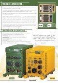 CM ATR 3U - CM Computer - Page 2