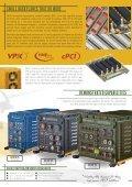 CM ATR 3U - CM Computer - Page 3