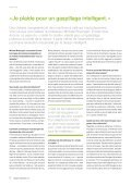 Rapport d'activités 2010 - SWICO Recycling - Page 6