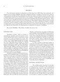 polychaeta: sabellidae - Universidad de Magallanes - Page 2