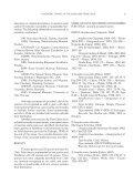 polychaeta: sabellidae - Universidad de Magallanes - Page 3