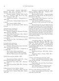 polychaeta: sabellidae - Universidad de Magallanes - Page 4