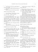 polychaeta: sabellidae - Universidad de Magallanes - Page 5