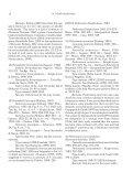 polychaeta: sabellidae - Universidad de Magallanes - Page 6