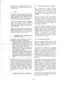 M. Mr Zanitl Ahmed, ti. Malxboob-nl~ bir and .l. d. Abdel ... - MSSANZ - Page 3