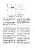 M. Mr Zanitl Ahmed, ti. Malxboob-nl~ bir and .l. d. Abdel ... - MSSANZ - Page 4