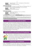 Datei herunterladen (546 KB) - .PDF - Lasberg - Page 2