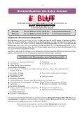 Datei herunterladen (546 KB) - .PDF - Lasberg - Page 4