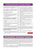 Datei herunterladen (546 KB) - .PDF - Lasberg - Page 6