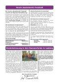 Datei herunterladen (546 KB) - .PDF - Lasberg - Page 7