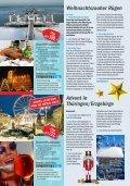 Prospekt Winter-Reise-Schnäppchen 2012 als PDF - Reise-Ney - Page 2