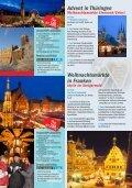 Prospekt Winter-Reise-Schnäppchen 2012 als PDF - Reise-Ney - Page 4