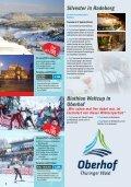 Prospekt Winter-Reise-Schnäppchen 2012 als PDF - Reise-Ney - Page 6