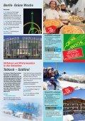 Prospekt Winter-Reise-Schnäppchen 2012 als PDF - Reise-Ney - Page 7