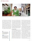 3 Tage in Venedig 22 - The Venice Wedding Planner - Seite 3