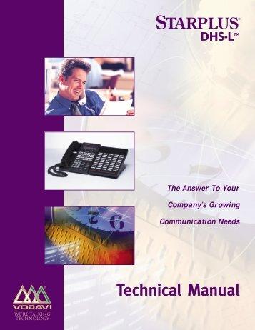 Technical Manual - TextFiles.com