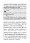 3. Tag Njivice Medulin - Seite 3