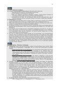 3. Tag Njivice Medulin - Seite 6