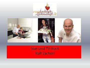 7 free magazines from kochende leidenschaft de for Koch zacherl