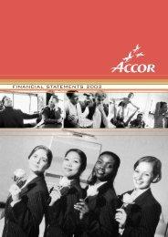 .acc030100.1-Rappgestion GB