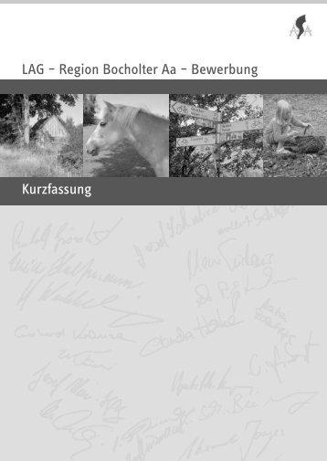 PDF, 1,6 MB - Ministerium für Klimaschutz, Umwelt, Landwirtschaft ...
