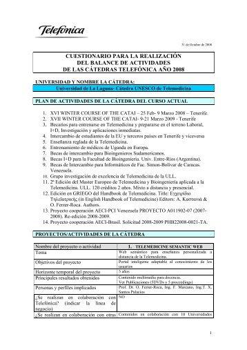 XVI Curso de Invierno del CATAI XXI Curso de Análisis de Imagen ...