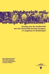 pdf bestand ophalen - CSC-plein
