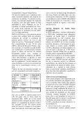 Transmisia video prin retele de banda larga (broadband) - Page 2