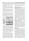 Transmisia video prin retele de banda larga (broadband) - Page 3