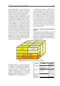 Transmisia video prin retele de banda larga (broadband) - Page 4