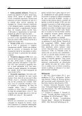 Transmisia video prin retele de banda larga (broadband) - Page 5