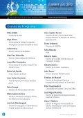 CUMBRE AAL 2012 - Fenin - Page 2