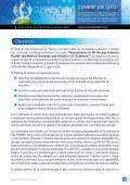 CUMBRE AAL 2012 - Fenin - Page 3