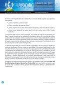 CUMBRE AAL 2012 - Fenin - Page 4