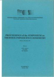 Download - Nederlandse Commissie voor Stralingsdosimetrie
