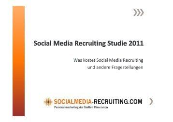 Download - SocialMedia-Recruiting.COM