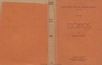 43 - Biblioteca Nacional