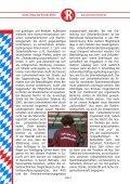 Leih- und Zeitarbeit - Kornelia Möller - Seite 2