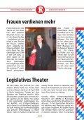 Leih- und Zeitarbeit - Kornelia Möller - Seite 3