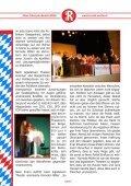 Leih- und Zeitarbeit - Kornelia Möller - Seite 4