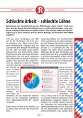 Leih- und Zeitarbeit - Kornelia Möller - Seite 5