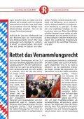 Leih- und Zeitarbeit - Kornelia Möller - Seite 6