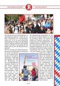 Leih- und Zeitarbeit - Kornelia Möller - Seite 7