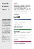 Zeitarbeit - Seite 2