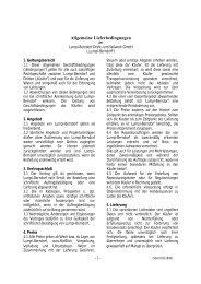 download Allgemeine Lieferbedingungen (pdf) - Lumpi-Berndorf ...