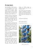 Toftebo Vejle - Page 4