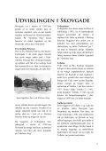Toftebo Vejle - Page 5