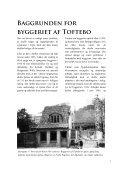 Toftebo Vejle - Page 7