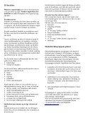 Søndervangskolens - Page 2